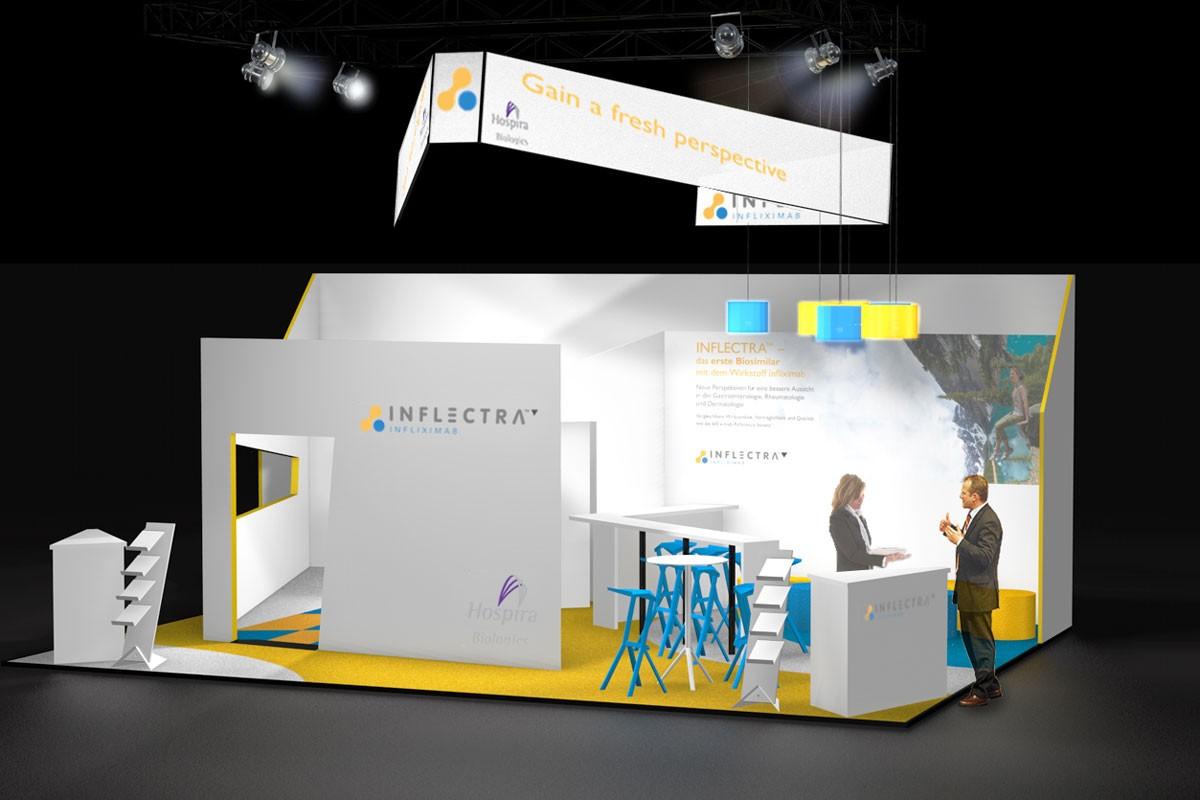 Hospira CAD draft Bremen 2015